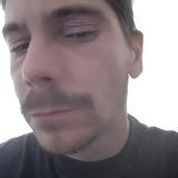 Kane from Poquonock Bridge | Man | 46 years old | Aquarius