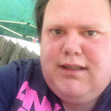 Mrhughes from Harlow | Man | 34 years old | Cancer