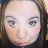 Ahsilab from Fredericton | Woman | 32 years old | Aquarius