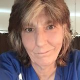 Nash from Venice | Woman | 56 years old | Gemini