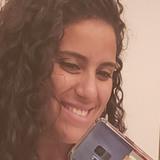 Kiara from Miami | Woman | 28 years old | Aquarius