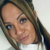 Onegoodbf from Salisbury | Woman | 39 years old | Taurus