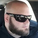 Biggrove from Rantoul | Man | 35 years old | Scorpio
