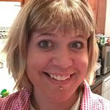 Drebo from Crandall | Woman | 39 years old | Scorpio