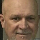 Reddawg from Lawton | Man | 52 years old | Aquarius