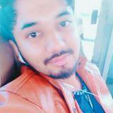 Yogesh from Modasa   Man   24 years old   Aries