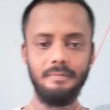 Raja from Agartala | Man | 31 years old | Cancer