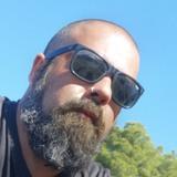 Adri from Eivissa | Man | 40 years old | Aries