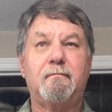 Dru44S from Tallahassee | Man | 72 years old | Leo