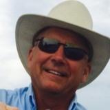 Mick from Omaha | Man | 64 years old | Scorpio