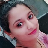 Pooja from Rohtak | Woman | 27 years old | Libra