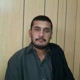 Sajid from Riyadh   Man   28 years old   Leo