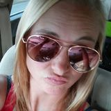 Sweetpea from Vancleave | Woman | 29 years old | Aries