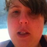 Miranda from Chesterfield | Woman | 28 years old | Taurus
