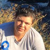 Adven from Burnsville | Woman | 44 years old | Taurus