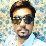 Pankaj from Jabalpur | Man | 35 years old | Cancer