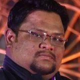 Rishabh from Mathura | Man | 29 years old | Gemini