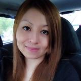 Vivian from Sungai Petani | Woman | 43 years old | Leo