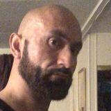 Chacal from Salinas | Man | 47 years old | Sagittarius