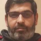 Amjad from Hof | Man | 39 years old | Sagittarius