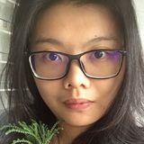 Nichole from Penang | Woman | 26 years old | Aries