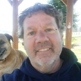 Roger from Fredericton | Man | 55 years old | Libra