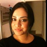 Simi from Leyton | Woman | 32 years old | Taurus