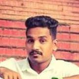 Vineesh looking someone in Bangalore, State of Karnataka, India #7