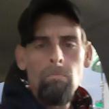 Ray from Arlington | Man | 42 years old | Sagittarius
