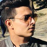 Adeel from Sambhal | Man | 24 years old | Sagittarius