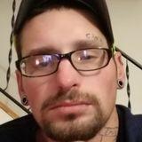 Irishlover from Murphysboro | Man | 30 years old | Pisces