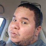 Mike from Fort Myers   Man   32 years old   Libra