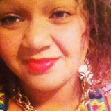 Nae Nae from Fair Oaks | Woman | 25 years old | Aquarius