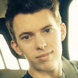 Maxence from Boulogne-sur-Mer | Man | 28 years old | Virgo