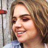 Ciara from Germantown | Woman | 20 years old | Aries