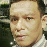 Abang from Jakatra | Man | 47 years old | Taurus
