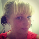 Blondiecazza from Warrington | Woman | 41 years old | Taurus