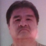 Ns from Ganado | Man | 61 years old | Pisces