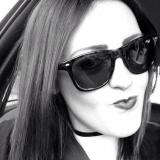 Heidi from Lowestoft | Woman | 32 years old | Virgo