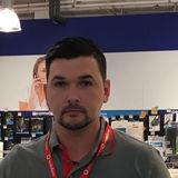 Alyan from Leverkusen   Man   39 years old   Capricorn