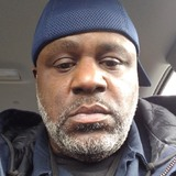 Roddy from Frederick   Man   52 years old   Scorpio