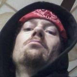 Boxkutta from Huron | Man | 39 years old | Sagittarius