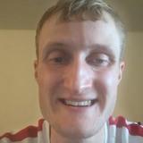 Coryt from Cedar Rapids | Man | 25 years old | Sagittarius