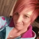 Kelly from Stockton-on-Tees | Woman | 38 years old | Pisces