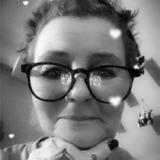 Utecontiez from Mainz | Woman | 52 years old | Aquarius