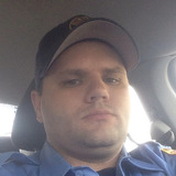 Certfirefighter from Pittsfield | Man | 36 years old | Pisces