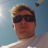 Ben from Bridgnorth | Man | 32 years old | Libra