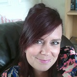 Claire from Middlesbrough | Woman | 32 years old | Scorpio