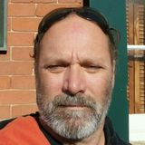 Bradb from Fenton | Man | 56 years old | Libra