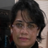Flor from Jeddah | Woman | 52 years old | Scorpio